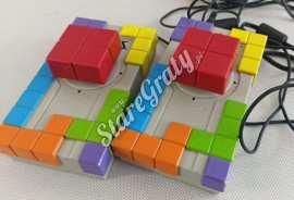 stary-tetris-3