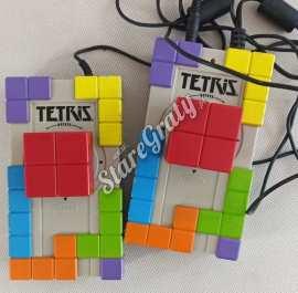 stary-tetris-1