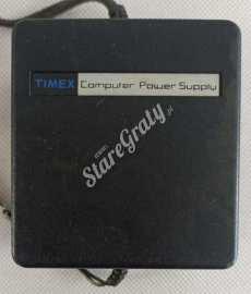 timex-2048-stary-komputer-2