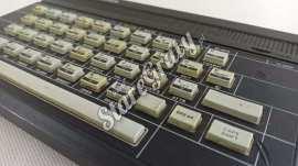 timex-2048-stary-komputer-8