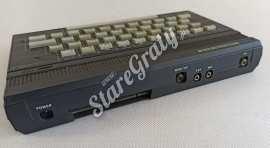 timex-2048-stary-komputer-11