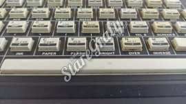 timex-2048-stary-komputer-12