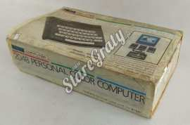 timex-2048-stary-komputer-7