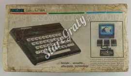 timex-2048-stary-komputer-6