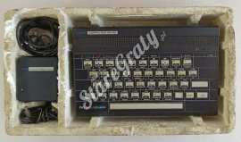 timex-2048-stary-komputer-4