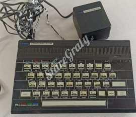 timex-2048-stary-komputer-1
