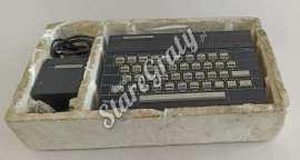 timex-2048-stary-komputer-10