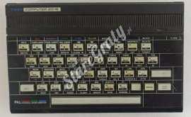 timex-2048-stary-komputer-5