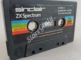 zx-spectrum-gry-programy-5