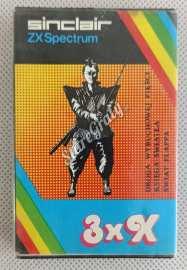 zx-spectrum-gry-programy-1