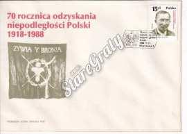 przypinki_wpinki_pinsy_206