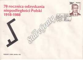 przypinki_wpinki_pinsy_209
