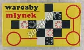 przypinki_wpinki_pinsy_5