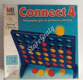 mb-games-connect-1