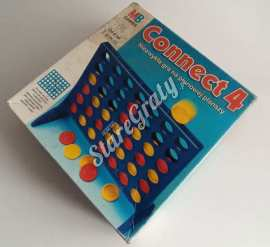 mb-games-connect-3