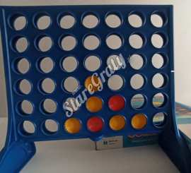 mb-games-connect-4