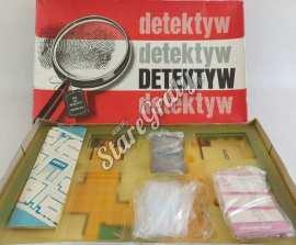 detektyw-stara-gra-planszowa-5