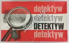 detektyw-stara-gra-planszowa-7