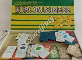 eurobusiness-stara-edycja-5