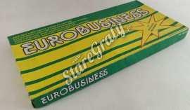 eurobusiness-stara-edycja-7