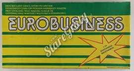 eurobusiness-stara-edycja-9