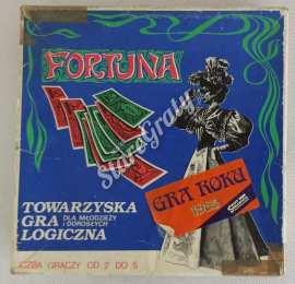 gra-fortuna-stara-antyk-2