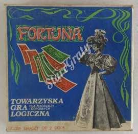 gra-fortuna-2