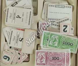 stara-gra-fortuna-3