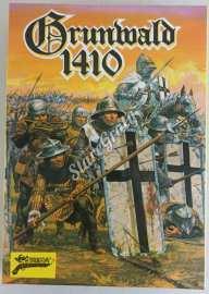 grunwald-1410-gra-dragon-3