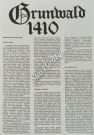 grunwald-1410-gra-dragon-1