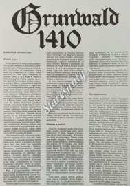 grunwald-1410-gra-dragon-2