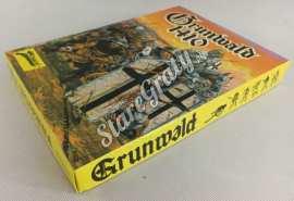 grunwald-1410-gra-dragon-6
