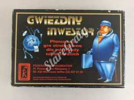 gra-gwiezdny-inwestor-8