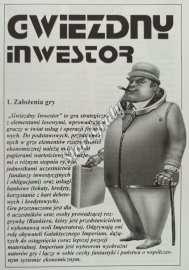 gra-gwiezdny-inwestor-3