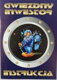 gra-gwiezdny-inwestor-5