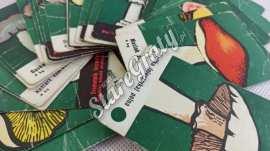 karty-do-gry-grzyby-2