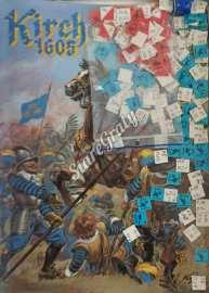 kircholm-1605-stara-gra-planszowa-dragon-4