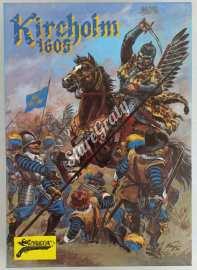 kircholm-1605-stara-gra-planszowa-dragon-2