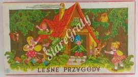 gra-lesne-przygody-prl-2