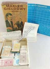 gra-makler-gieldowy-1