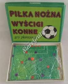 gra-planszowa-prl-pilka-wyscigi-konne-1