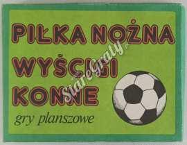 gra-planszowa-prl-pilka-wyscigi-konne-2