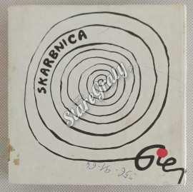skrabnica-gier-pijanowski-3
