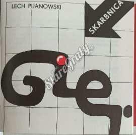 skrabnica-gier-pijanowski-5