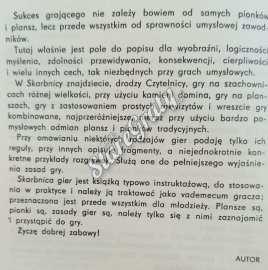 skrabnica-gier-pijanowski-2
