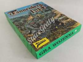 gra-tannenberg-dragon-4