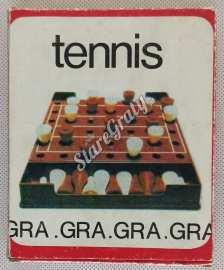 stara-gra-planszowa-tennis-prl-2