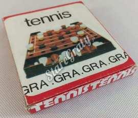 stara-gra-planszowa-tennis-prl-3