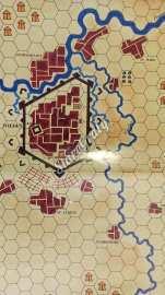 wieden-1683-gra-planszowa-dragon-3
