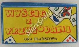 wyscig-z-przygodami-gra-planszowa-5